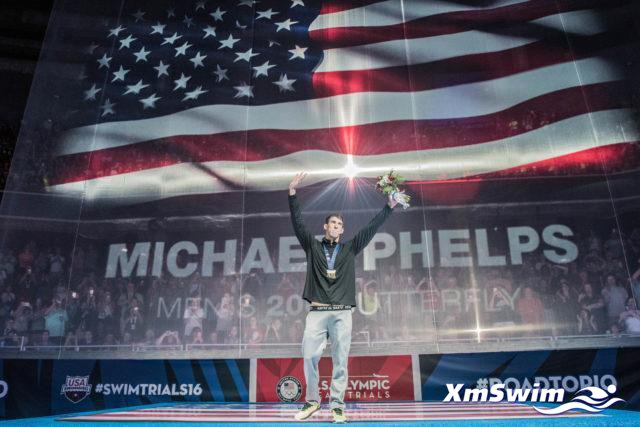 Michael-Phelps-by-Mike-Lewis-27-640x427.jpg