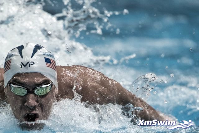 Michael-Phelps-by-Mike-Lewis-56-640x427.jpg