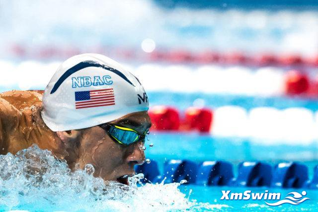 Michael-Phelps-by-Mike-Lewis-13-640x427.jpg