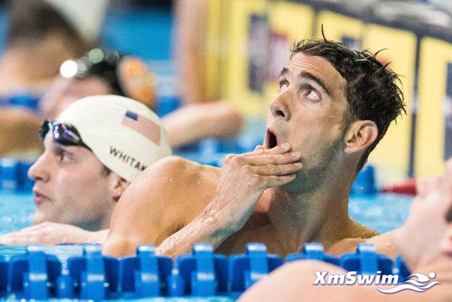 Michael-Phelps-by-Mike-Lewis-5-640x427.jpg