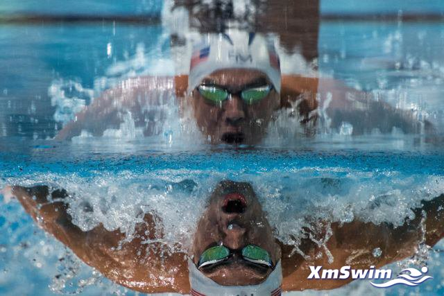Michael-Phelps-by-Mike-Lewis-54-640x427.jpg