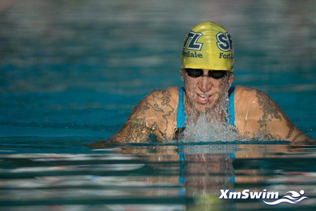 2016-USMS-Summer-National-Championships-by-Mike-Lewis-2-640x427.jpg