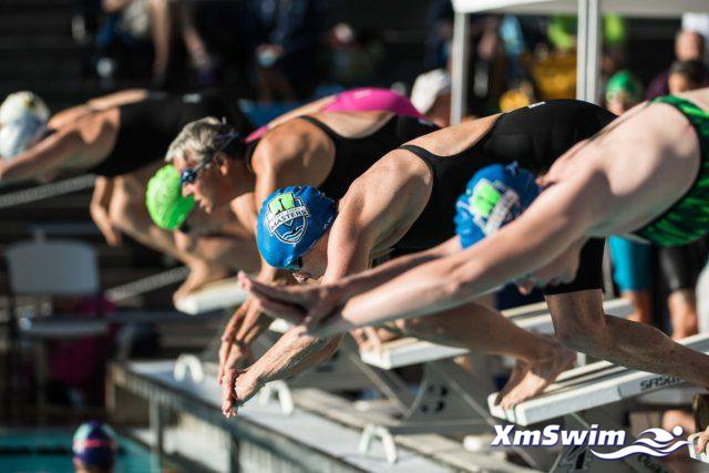 2016-USMS-Summer-National-Championships-by-Mike-Lewis-3-640x427.jpg