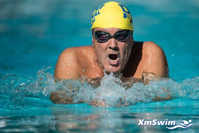 2016-USMS-Summer-National-Championships-by-Mike-Lewis-5-640x427.jpg