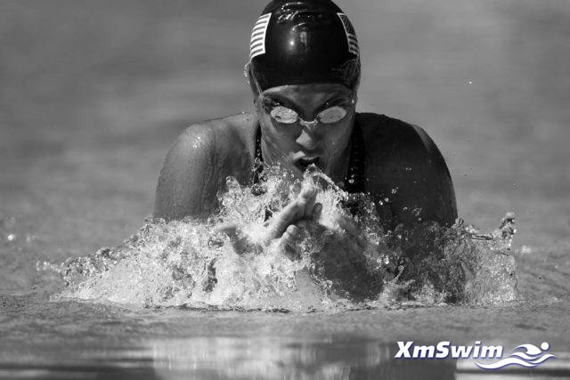 2016-USMS-Summer-National-Championships-by-Mike-Lewis-9-640x427.jpg
