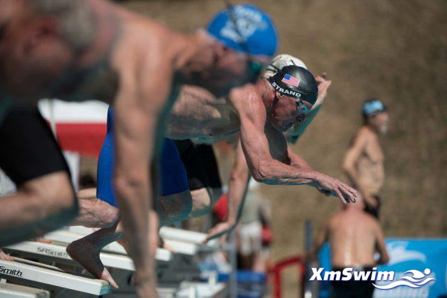 2016-USMS-Summer-National-Championships-by-Mike-Lewis-12-640x427.jpg