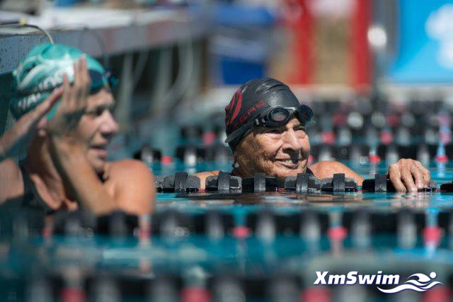 2016-USMS-Summer-National-Championships-by-Mike-Lewis-14-640x427.jpg