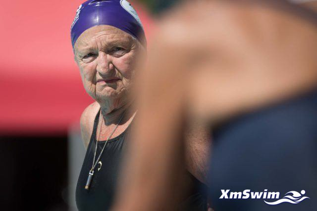US-Masters-Swimming-by-Mike-Lewis-3-640x427.jpg