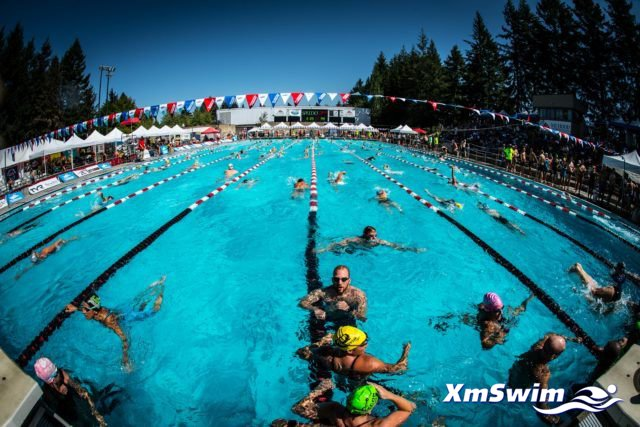 US-Masters-Swimming-stock-by-Mike-Lewis-3-640x427.jpg