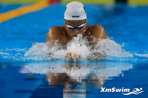michael-james-houlie-of-south-africa-competes-mens-100m-breakstroke-picture-id10.jpg