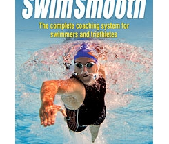 Swim Smooth Book (自由泳PDF电子书中文版)