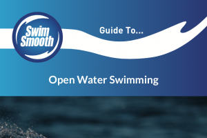 公开水域指导文件 Guide to Open Water Swimming
