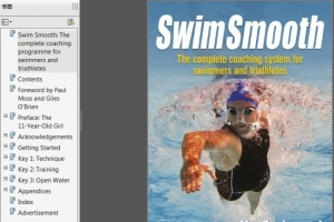 The Swim Smooth DVD 视频分享 6.3GB